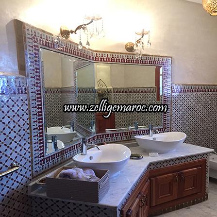 Zellige Maroc | Produits